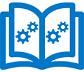Excellence in Risk Management PRIMA Institute Scholarship